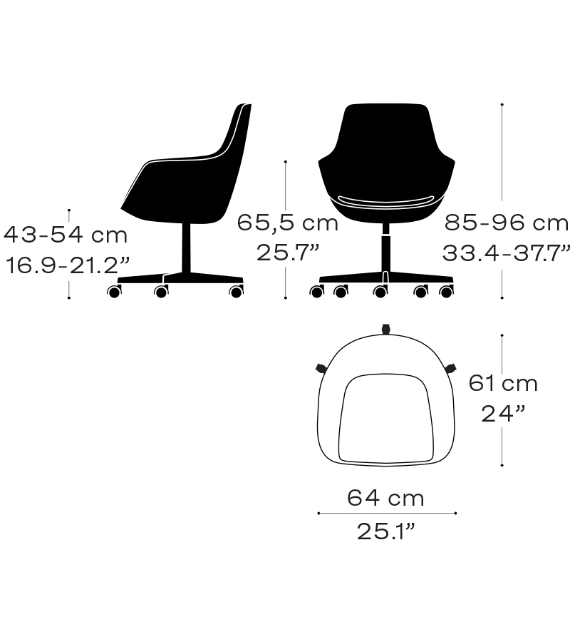 spec label